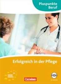 Stručni nemački za medicinare
