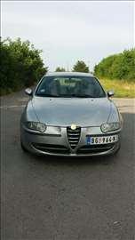 Alfa Romeo 147 Hitno !!!