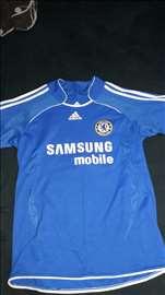 Dres Chelsea Terry 26