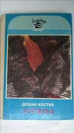Knjiga:Sutjeska,1989.,169 str.