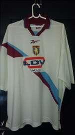 Dres Aston Villa Reebok sezona 2000