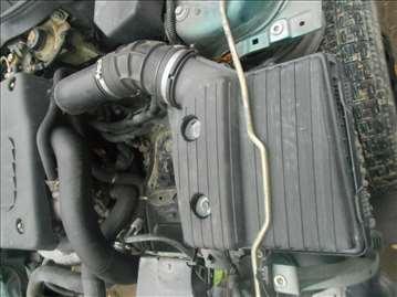 Fiat Brava  1.9 TD kućište filtera vazduha