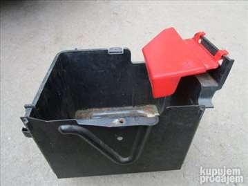 Fiat Punto nosač akumulatora