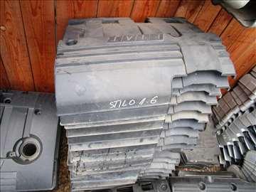 Fiat Stilo 1.6 poklopac motora