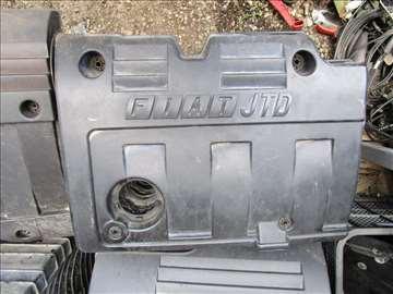 Fiat Stilo 1.9 jtd poklopac motora