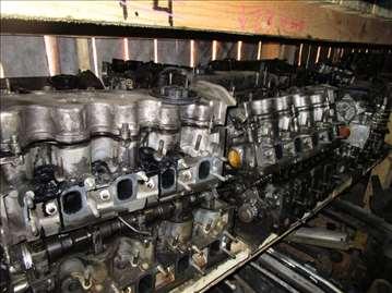Fiat Stilo glava motora