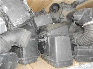 Fiat Stilo kućište filtera vazduha