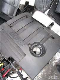 Fiat Stilo poklopac motora