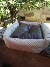 Nove ležaljke za pse ili mačke