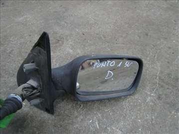 Fiat Punto 1 retrovizori