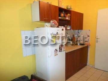 Novi Beograd - Blok 62 ID#21753