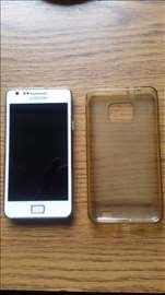 Comicell futrola za Samsung Galaxy S2 I9100