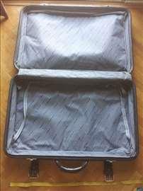 Kofer za putovanje JET STAR