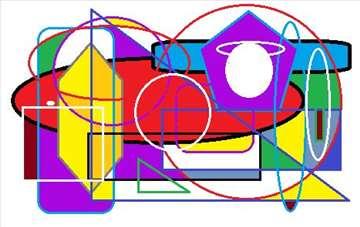 Matematika osnovcima - popravni