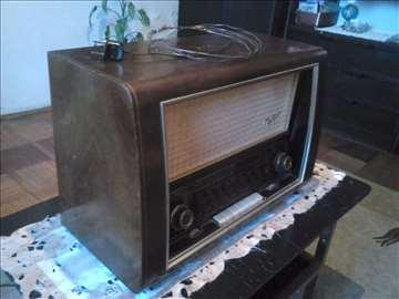 Radio Blaupunkt Kizo