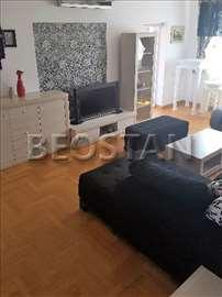 Novi Beograd - Arena Blok 29 ID#21227