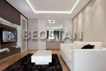 Novi Beograd - Belville ID#21799