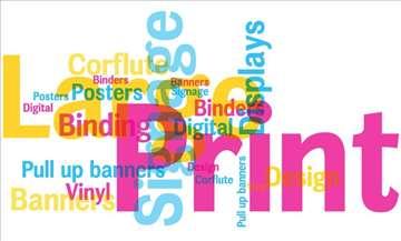 Digitalna štampa vrhunskog kvaliteta