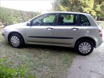 Fiat Stilo 1.2 16V