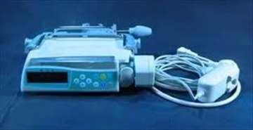 Prodajem infuzionu pumpu- Braun perfusor space