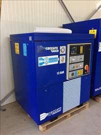 Vijčani kompresor Ceccato RL 30