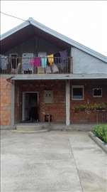 Kotež kuća ID#503
