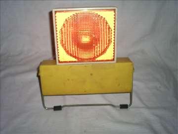 signalna lampa bosch
