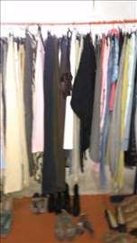 20 pari pantalona jeftino! sl.11