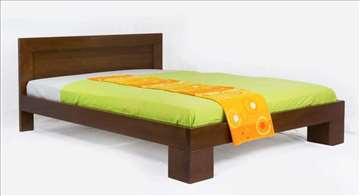 Bracni krevet Monako