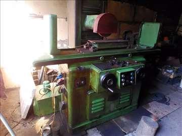 Mašina za obradu metala