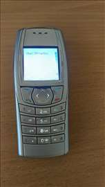 Nokia 6610
