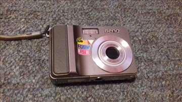 Odličan foto aparat