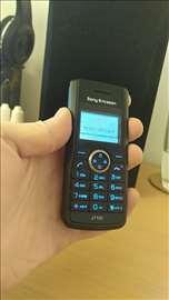 Sony Ericsson J110i
