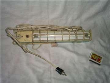 fluorescentna lampa