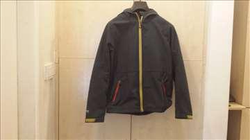 Sportska  jakna Mc Kinley