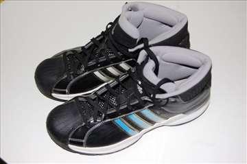 Adidas Pro Model patike 44 2/3