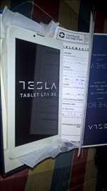 Nov sa garancijom Tesla L7.1 3G