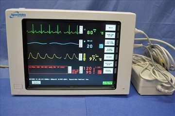 Prodajem tač skrin pacijent monitor - akcija