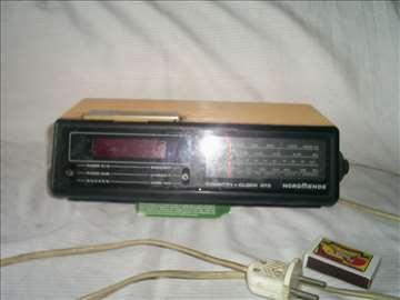 radio aparat