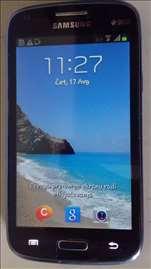 Samsung Galaxy GT-18262