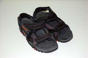 Timberland sandale broj 40