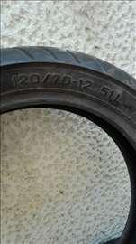 Guma CEAT 120/70 R12