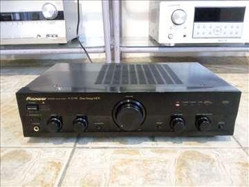 Pioneer  A209