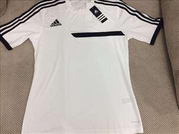 Adidas majica Climacool, za trening