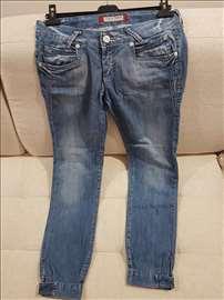 Conto Bene jeans