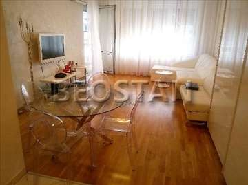 Novi Beograd - Blok 19a Park Apartmani ID#21934