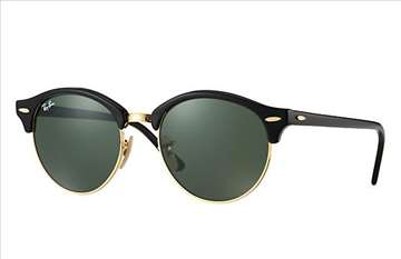 RAY BAN 4246 Clubround - 50%