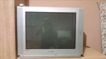 Televizor 72 ekren