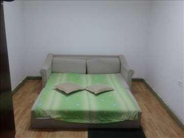Apartmani i sobe Vrnjacka Banja, cena po dogovoru