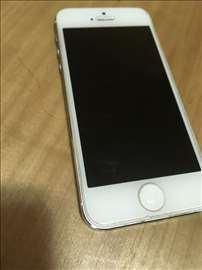 Beli Iphone